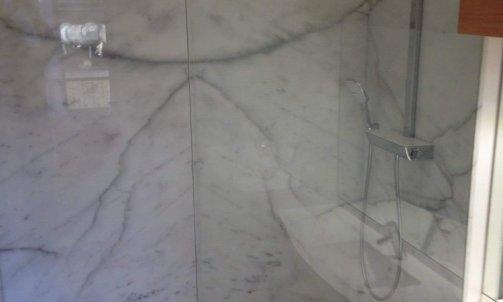 Desvignes - Segond création de Salle de bain